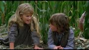 children_of_the_corn_bluray_3.jpg