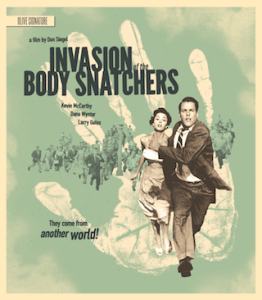 invasion_of_the_body_snatchers_olive_signature_bluray