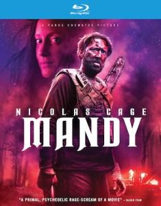 mandy_bluray