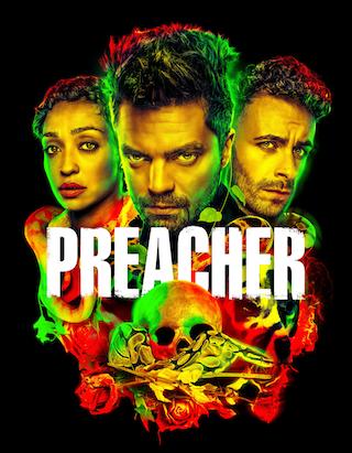 preacherseasonthree.jpg