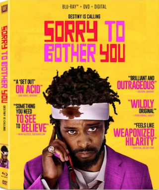 sorry_to_bother_you_bluray.jpg