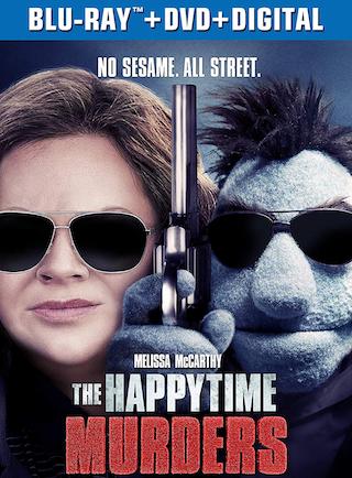 the_happytime_murders_bluray