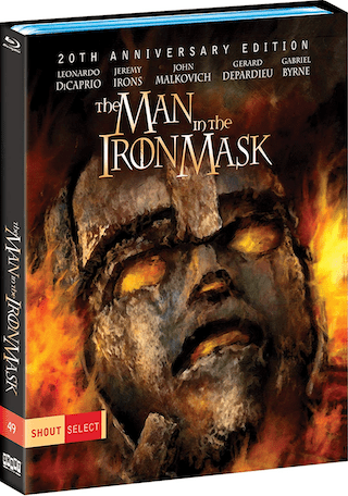 the_man_in_the_iron_mask_20th_anniversary_edition_bluray.png