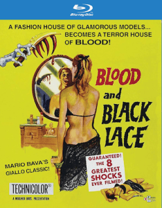 blood_and_black_lace_2018_vci_bluray