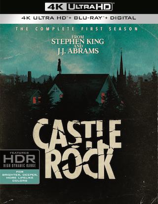 castle_rock_the_complete_first_season_4k