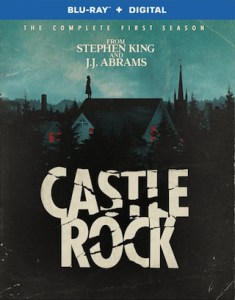 castle_rock_the_complete_first_season_bluray