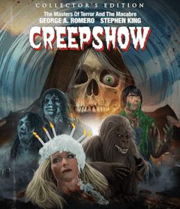 creepshow_collectors_edition_bluray