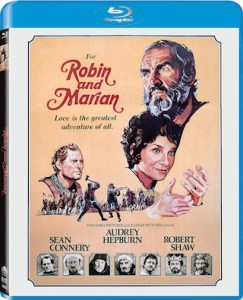 for_robin_and_marian_bluray
