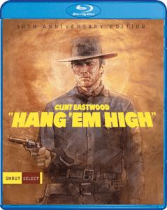 hang_em_high_50th_anniversary_edition_bluray