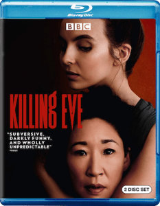 killing_eve_season_one_bluray