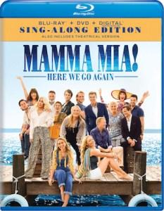 mamma_mia_here_we_go_again_bluray