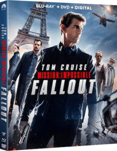 mission_impossible_fallout_bluray