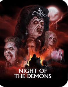 night_of_the_demons_1988_limited_edition_steelbook
