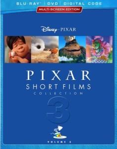 pixar_short_films_collection_3_bluray
