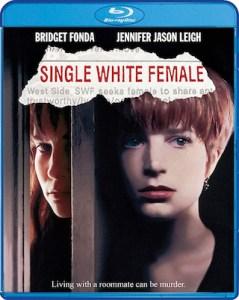 single_white_female_bluray