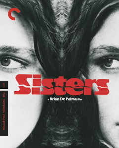 sisters_bluray