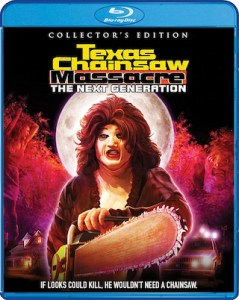 texas_chainsaw_massacre_the_next_genneration_collectors_edition_bluray