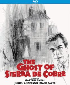 the_ghost_of_sierra_de_cobre_bluray