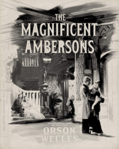the_magnificent_ambersons_bluray