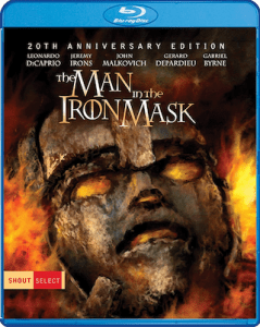 the_man_in_the_iron_mask_20th_anniversary_edition_bluray