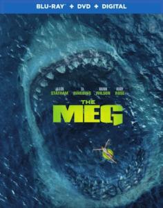 the_meg_bluray