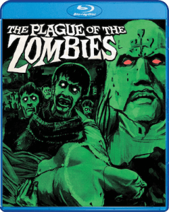 the_plague_of_the_zombies_bluray