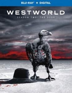 westworld_season_two_the_door_bluray