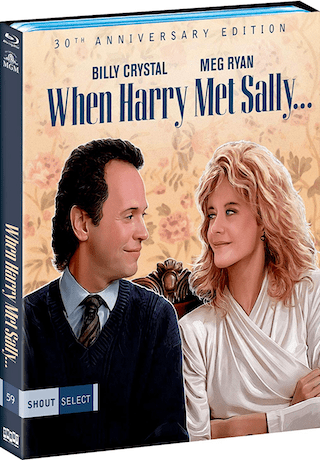 when_harry_met_sally_30th_anniversary_bluray.png