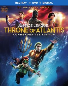 justice_league_throne_of_atlantis_commemorative_edition_bluray