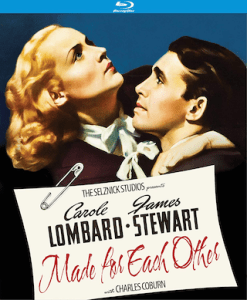 made_for_each_other_1939_bluray