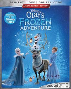 olafs_frozen_adventure_bluray