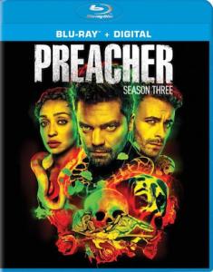 preacher_season_three_bluray