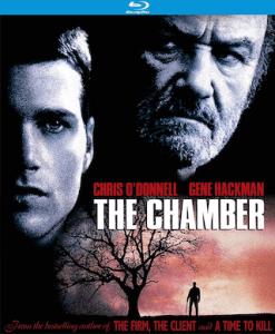 the_chamber_bluray