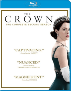 the_crown_the_complete_second_season_bluray