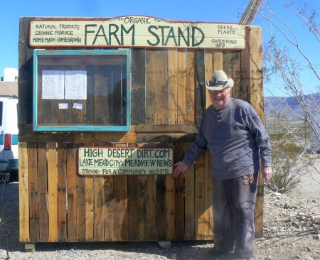 2-28-13--farmstand-signs