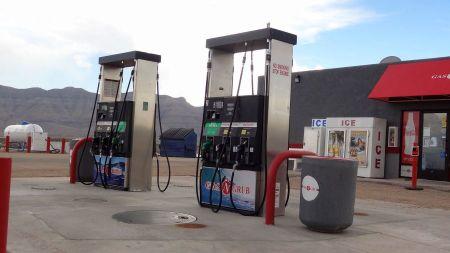 9-26-14-Gas-Grub-pumps