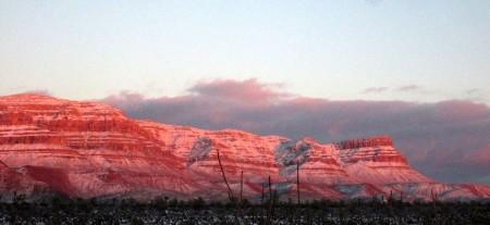 1-1-15-cliffs-sunset
