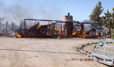 3-6-15--fire-Dolan-Springs-2