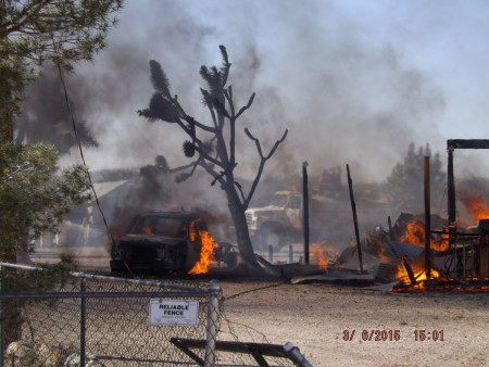 3-6-15--fire-Dolan-Springs