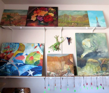 3-9-16-Lee-paintings