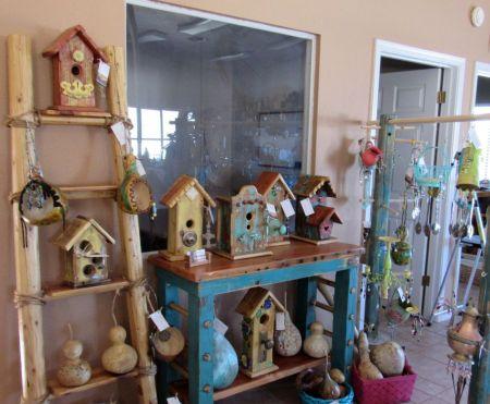 3-9-16-birdhouses