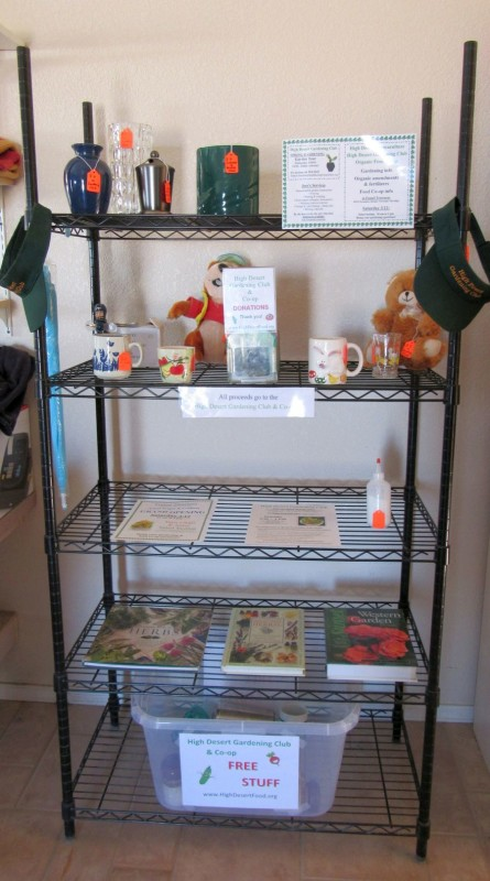 3-9-16-shelf