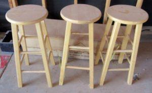 3-bar-stools