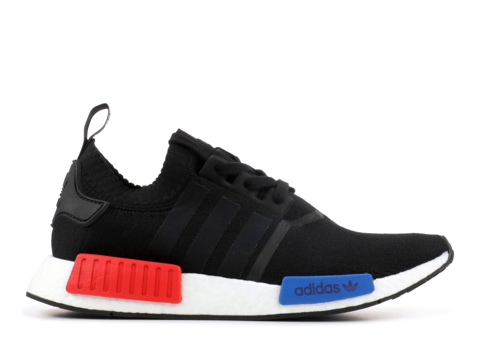 5c01d207bfd60 NMD R1 Black Red Blue