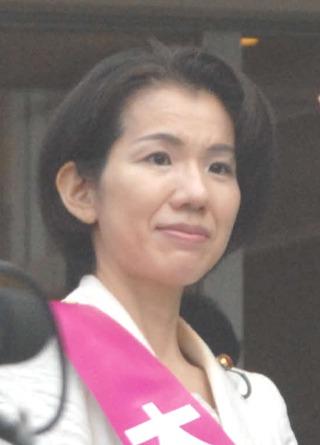 豊田真由子 N国党 埼玉選挙区補選 出馬打診