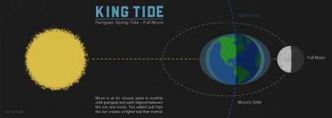 Full-Moon-King-Tide-Infographic