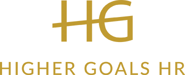 Higher Goals HR