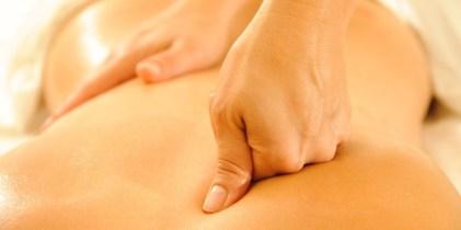 reflexology-massage-for-brain-pressure-points