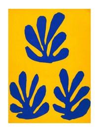 Matisse_Rosaire-Vence_1