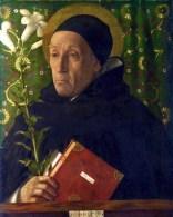 st-dominic-giovanni-bellini-1515 copy